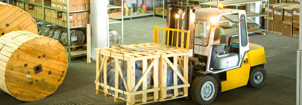 air-wing-Fork-Lift